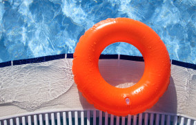 An Overview of Aquatic Management (Webcast)