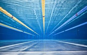 Aquatics Management Certificate