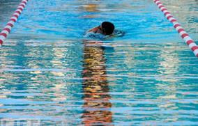 Aquatics 1: Principles Of Aquatics Management