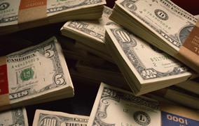 Financing for Capital Improvements