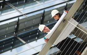 Facility Management 3: Conducting Condition Assessments