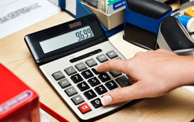 Facility Management - Basics of Cost Estimating