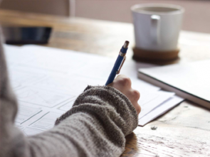 Essential Elements of Interpretive Writing