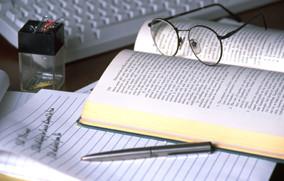 Instructor Training Program: Philosophical Foundations of Adult Learning