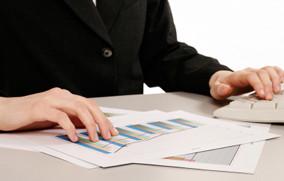 Instructor Training Program: Assessment and Evaluation