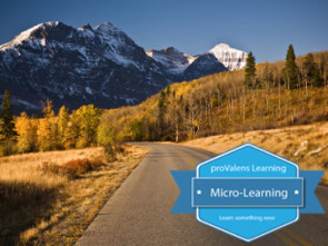 National Park Service - Micro-Learning: History of the National Park Service