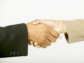 Public and Private Partnerships