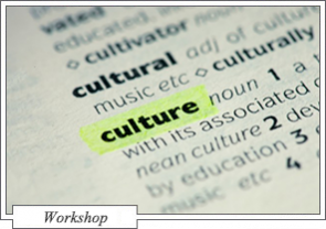 Exploring Your Organization's Culture