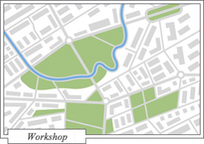 Master Planning for Park and Recreation Agencies