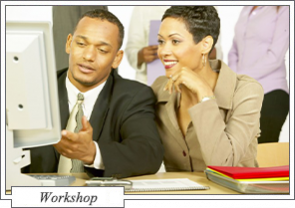 Making Mentoring Work For You