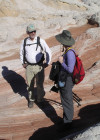 Visitor Use Management in Wilderness: Fundamentals