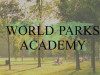 History of Parks: Conceptual Justification for Developing and Maintaining Parks