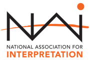 National Association of Interpretation logo