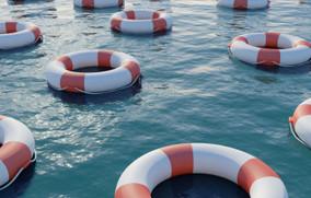 Aquatics 3: Risk Management