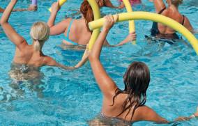 Aquatics 4: Aquatics Programming