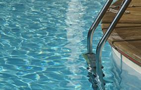 Aquatics 5: Maintenance And Equipment