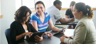 First-Line Supervisor Management: Effective Communication