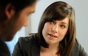 Instructor Training Program: Communication