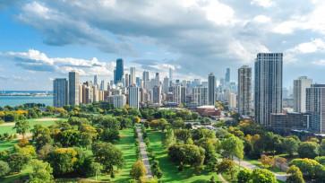Green Park Operations Certificate Program