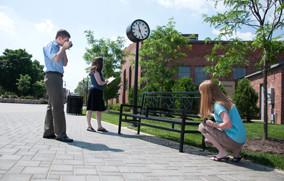 Park Planning 3: Assessing Community Needs