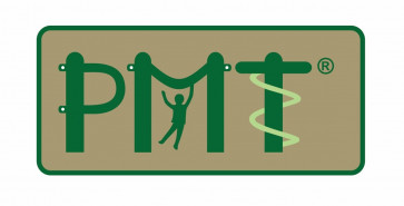 PMT: Playground Materials