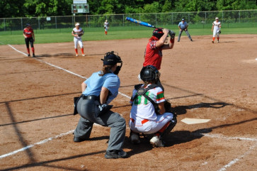 Recreational Sports League and Tournament Design and Scheduling