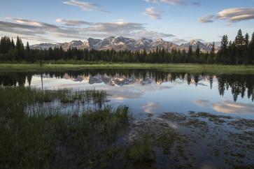 The Wilderness Stewardship Planning Framework