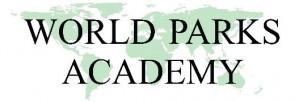 World Parks Academy Webinar: Digital Playground Design for Communities