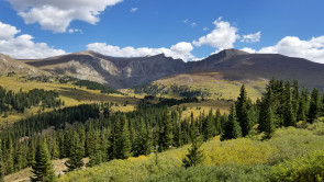 Basics of Wilderness Stewardship Certificate - Cohort Registration