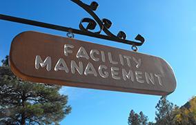 Managing Park Assets: Asset Prioritization – API