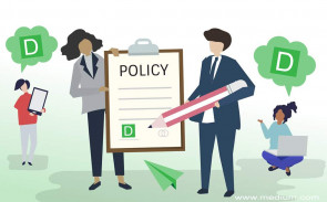 Training for Public Agency Communicators and Partners: Communications Policy and Practices Unit 3: Applying Policies to Communication