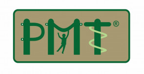 PMT: Playground Maintenance and Inspection