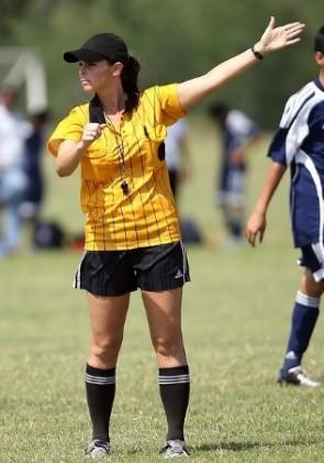 Fundamentals of Recreational Sports Management Certificate