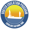 Everglades Boater Education Program