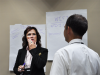 Supporting Interpreters with Effective Training
