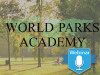WPA - Parks and Public Health Issue Mitigation: A Case Study