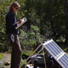 Natural Resource Management in Wilderness: Monitoring