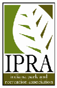 Indiana Parks and Recreation Association
