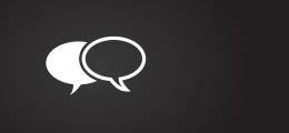 Create Magento sub-themes