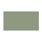 Eppley Institute Logo